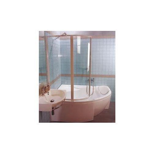 Wanny, Ravak Rosa ii 160 x 105 (CM21000000)