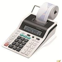 Kalkulatory, Kalkulator Citizen CX-32N z drukarką