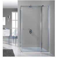 Kabiny prysznicowe, Sanplast Prestige kndj2/priii 70 x 110 (600-073-0210-01-401)