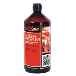 High Foam 1L rabat 20%