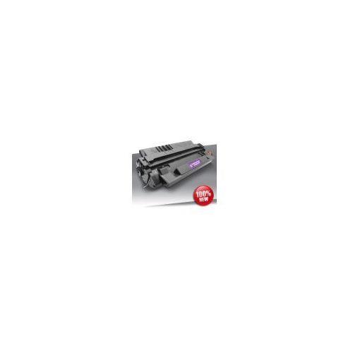 Tonery i bębny, Toner HP black | 5000str | ColorLaserJet1500/2500
