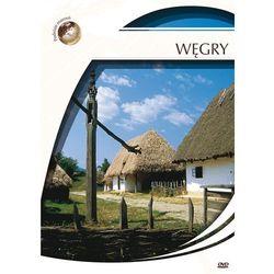 Węgry (DVD) - Cass Film OD 24,99zł DARMOWA DOSTAWA KIOSK RUCHU