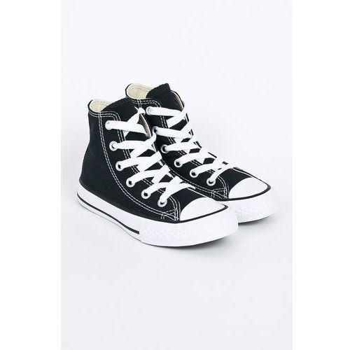 Buty sportowe dla dzieci, Converse - Trampki dziecięce