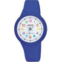 Zegarki dziecięce, Lorus RRX45EX9