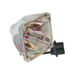 Lampa do PANASONIC PT-LB20V - kompatybilna lampa bez modułu