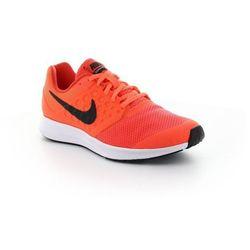 Buty Nike Downshifter 7 869969-800