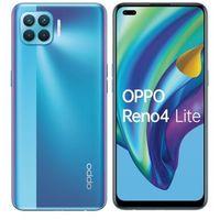 Smartfony i telefony klasyczne, Oppo Reno 4 Lite