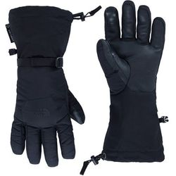 Rękawice The North Face Revelstoke Etip™ Glove T934M1JK3
