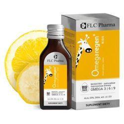 Omegaregen® KIDS 100ml