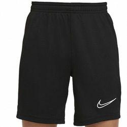 Spodenki dziecięce Nike Dri-FIT Academy M 137-147