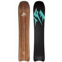 Pozostałe snowboard, snowboard JONES - Snb WomenS Hovercraft Multi 146 (MULTI) rozmiar: 146