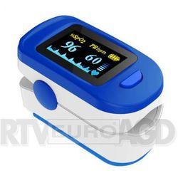 Tech-Med TM-PX30