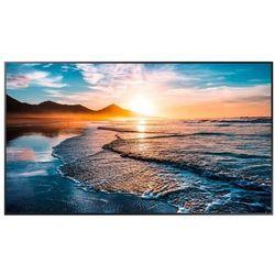 LCD Samsung LH65QHREBGCXEN