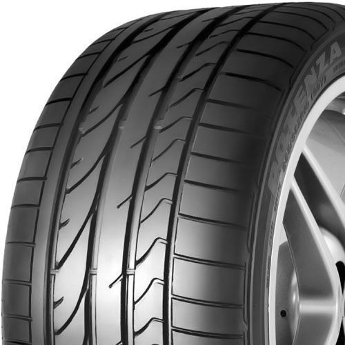 Opony letnie, Bridgestone Potenza RE050A 305/35 R20 104 Y