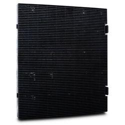 Klarstein filtr z węglem aktywnym do okapu/wyciągu Klarstein Zamów ten produkt do 21.12.16 do 12:00 godziny i skorzystaj z dostawą do 24.12.2016