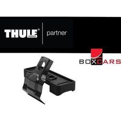 Thule kit 5133 Kia Venga, Hyundai IX 20