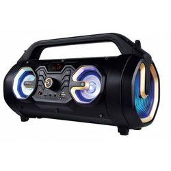 MEDIA-TECH Głośnik Bluetooth Media-Tech U-Tube BT MT3163