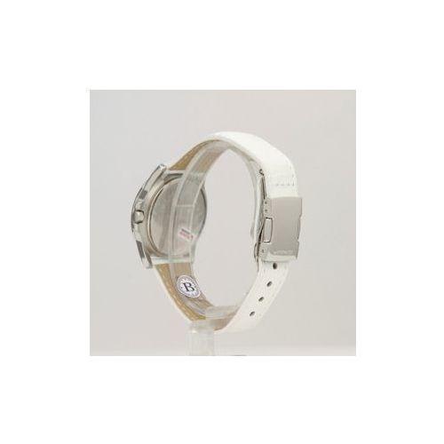 Zegarki damskie, Casio SHN-3013L-7A