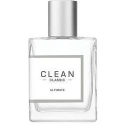 Clean Classic Ultimate eau_de_parfum 60.0 ml