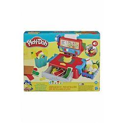 Zestaw Play-doh Kasa fiskalna 3Y38N0 Oferta ważna tylko do 2023-11-10