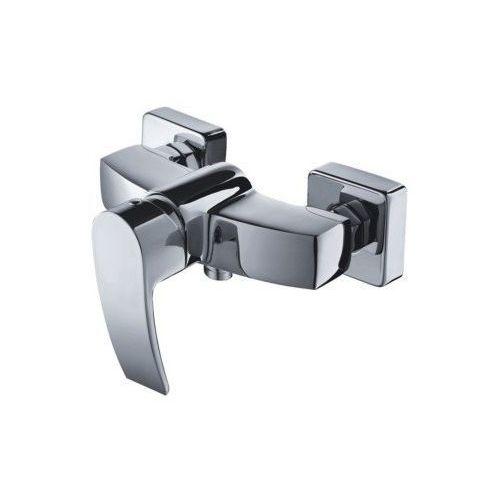 Baterie do pryszniców, Bateria Omnires Murray MU6140
