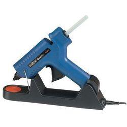 Pistolet do klejenia na gorąco GLUEMATIC 5000 STEINEL