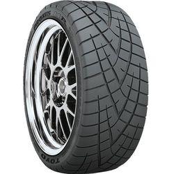 Toyo R1R 195/55 R15 85 V