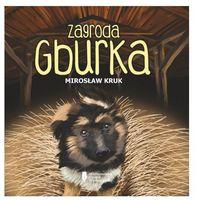 Książki dla dzieci, Zagroda Gburka (opr. broszurowa)