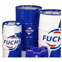 Płyny hamulcowe, Fuchs płyn hamulcowy Maintain DOT 4 1 Litr Puszka