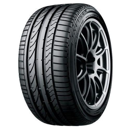 Opony letnie, Bridgestone Potenza RE050A 275/40 R18 99 Y