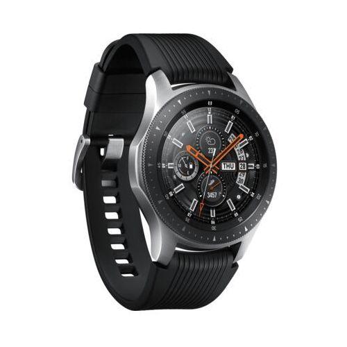 Smartwatche, Samsung Galaxy Watch 46mm SM-R800