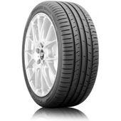 Toyo Proxes Sport 275/35 R18 99 Y