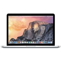 Apple MacBook Pro MF839