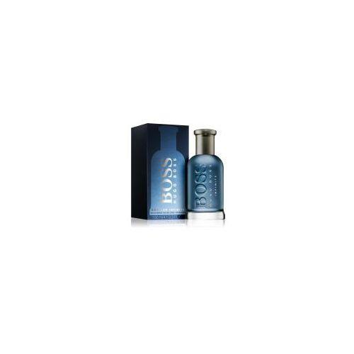 Wody perfumowane męskie, HUGO BOSS Boss Bottled Infinite woda perfumowana 100 ml dla mężczyzn