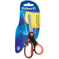 Nożyczki, Nożyczki ergonomiczne Supersoft 5 cm