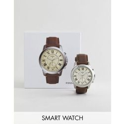 Fossil FTW1118