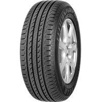 Opony letnie, Goodyear Efficientgrip SUV 215/65 R16 98 H