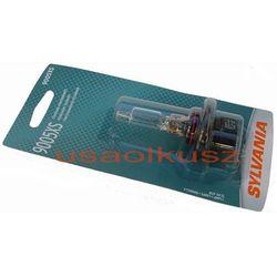 Żarówka świateł drogowych reflektora Dodge Viper 2003-2010 HB3 9005XS 65W SYLVANIA