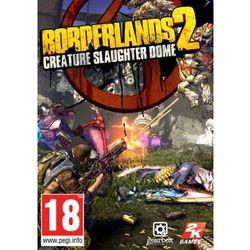 Borderlands 2 Creature Slaughterdome (PC)