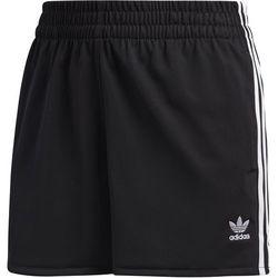 Spodenki adidas 3-Stripes DH3197
