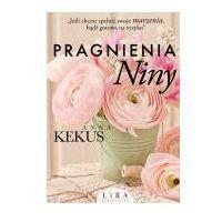 Literatura kobieca, obyczajowa, romanse, Pragnienia Niny