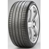 Pirelli P Zero 295/30 R20 101 Y