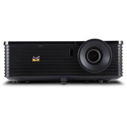 Viewsonic PJD5234