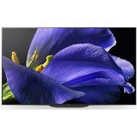 Telewizory LED, TV LED Sony KD-55AG9