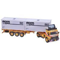 Ciężarówki dla dzieci, Monti Systém model Liaz ciężarówka przegubowa 1:48 - BEZPŁATNY ODBIÓR: WROCŁAW!