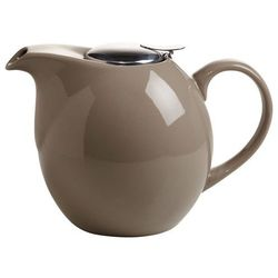 Maxwell & Williams - Infusionst - Dzbanek do herbaty, beżowy, 1,80 l - 1,80 l