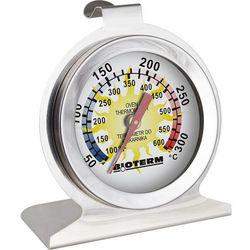 Termometr do piekarnika BIOTERM +50°C +300°C