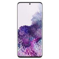 Smartfony i telefony klasyczne, Samsung Galaxy S20 5G SM-G981