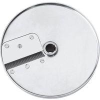 Krajalnice gastronomiczne, Zestaw tarcz do kostek 4x4x4 mm | ROBOT COUPE, 714109