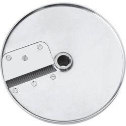 Zestaw tarcz do kostek 4x4x4 mm | ROBOT COUPE, 714109